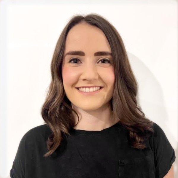 Sophie Huntley