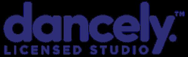 Dancely Licensed Studio